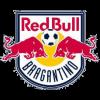 Nhận định, soi kèo Bragantino vs Flamengo, 06h30 ngày 7/10, VĐQG Brazil 2021