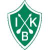 Nhận định, soi kèo Brage vs Osters, 0h00 ngày 5/10, Hạng 2 Thụy Điển 2021/22