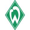 Nhận định, soi kèo Bremen vs Heidenheim, 23h30  ngày 1/10,  Hạng 2 Đức