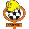 Nhận định, soi kèo Cobresal vs Audax Italiano, 21h00 ngày 4/10, VĐQG Chile