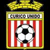 Nhận định, soi kèo Huachipato vs Curico Unido, 7h00 ngày 5/10: VĐQG Chile