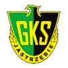 Nhận định, soi kèo GKS Jastrzebie vs Arka Gdynia, 23h00 ngày 4/10: Hạng 2 Ba Lan