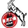 Nhận định, soi kèo Hoffenheim vs FC Koln, 1h30 ngày 16/10: VĐQG Đức