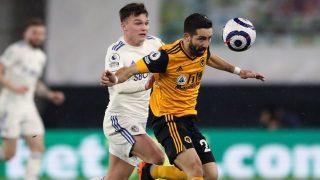 Leeds United vs Wolves