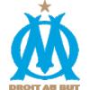 Biến động tỷ lệ, soi kèo nhà cái Lille vs Marseille, 22h00 ngày 3/10: VĐQG Pháp