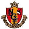 Nhận định, soi kèo Nagoya Grampus vs FC Tokyo, 17h00 ngày 6/10, Cúp Liên đoàn Nhật Bản 2021