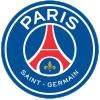 Soi tỷ lệ kèo phạt góc PSG vs Angers, 02h00 ngày 16/10