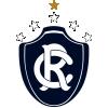 Nhận định, soi kèo Remo Belem vs Coritiba, 06h00 ngày 5/10, Hạng 2 Brazil 2021