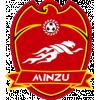Nhận định, soi kèo Shanghai Shenhua vs Sichuan MinZu, 17h00  ngày 14/10,  Cup FA Trung Quốc