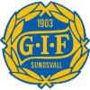 Nhận định, soi kèo Jonkopings Sodra vs GIF Sundsvall, 0h00 ngày 15/10: Hạng 2 Thụy Điển