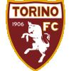 Nhận định, soi kèo Torino vs Juventus, 23h00 ngày 2/10, VĐQG Italia