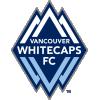 Soi kèo Tài Xỉu Vancouver vs San Jose, 9h00 ngày 3/10: Nhà nghề Mỹ