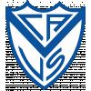 Nhận định, soi kèo Newells Old Boys vs Velez Sarsfield, 7h15 ngày 9/10: VĐQG Argentina